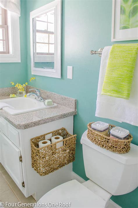 bathroom basket ideas 10 bathroom toilet paper storage ideas and styles home