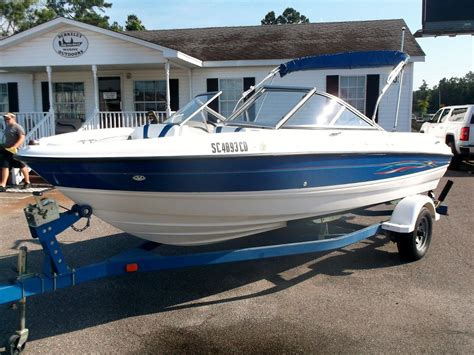 boats for sale near anderson sc bayliner boats for sale near lexington sc boattrader