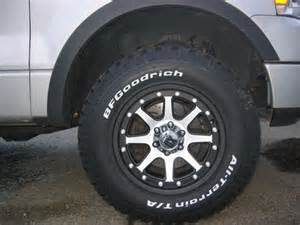7 00 X 18 Truck Tires For Sale 19113 Xd Addicts 18x9 18 Offset Bfg 275 70 18 Jpg Images