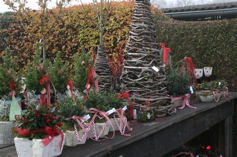 garten dekorieren weihnachten garten und dekoration seevetal bullenhausen