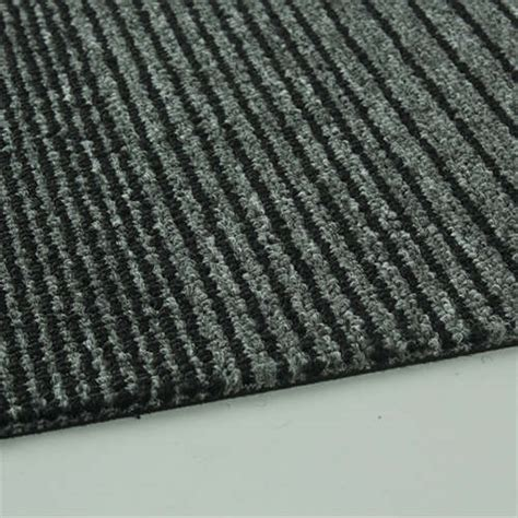 How To Clean Rubber Backed Rugs by Mercial Rubber Backed Carpet Runners Carpet Vidalondon