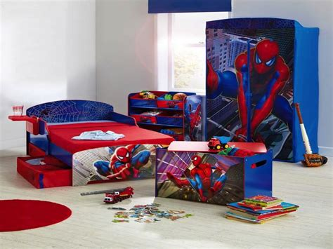 superhero bedroom accessories superhero bedroom decor superhero bedroom favored by
