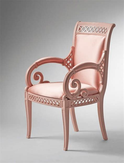 versace chair 25 best ideas about versace home on pinterest luxury