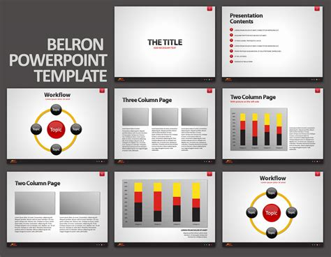 design a logo with powerpoint modern professional stationery design for rebecca wilkins