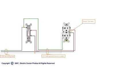 hobart garbage disposal wiring diagram garbage disposal