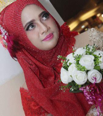 Wedding Organizer Murah Di Tangerang by Paket Pernikahan Hemat Murah Di Tangerang Zanita Wedding