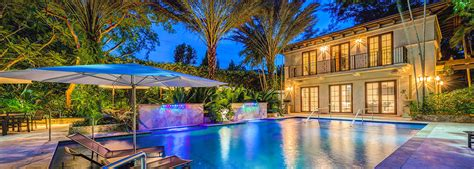 coral gables luxury homes luxury homes real estate and the brokers who sell them