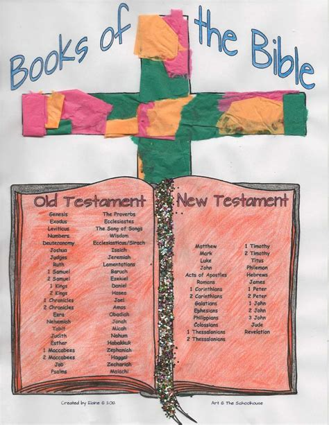 big book of bible crafts for of all ages big books books books of the bible a craft project preschool ideas