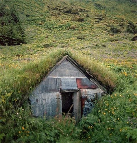 sod house 1000 images about pioneer homes sod houses dugouts soddies on pinterest dodge