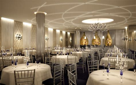 restaurants with banquet rooms butterfly restaurant and lounge george petkoski archinect