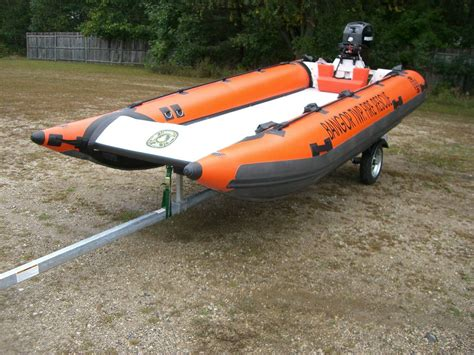michigan rescue rescue boats product categories michigan rescue concepts