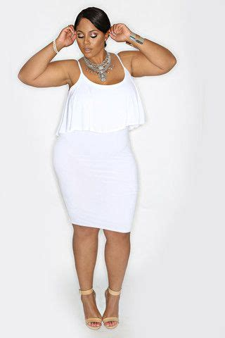 can a plus size woman be a hairstylist celebrity stylist olori swank adds plus size style to her