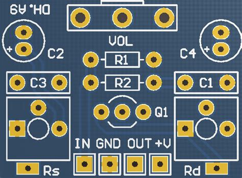 transistor j201 replacement transistor j201 replacement 28 images transistor 2sc5296 datasheet application note