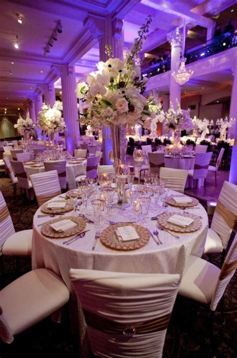exceptional wedding event in historical houston building reception d 233 cor purple wedding