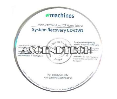 emachine password reset vista you may download torrent here emachine windows 7 recovery