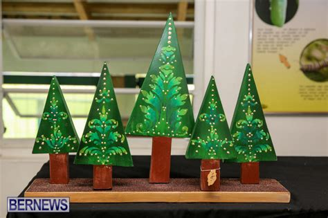 Handmade Craft Items For Sale - photos handmade craft sale myinforms