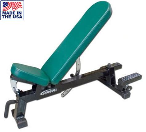 weight bench with spotter three way utility bench w spotter platform legend