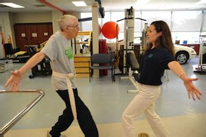Wellness Detox Center Parkinsons by Southern Indiana Rehab Hospital Lsvt Big Program And