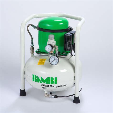 bb8 silent air compressor aircomps air compressors