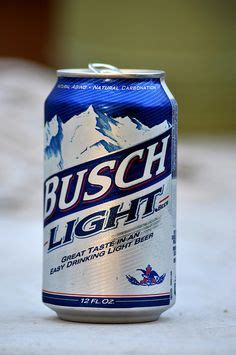 busch light 30 pack cans joe canal s discount liquor