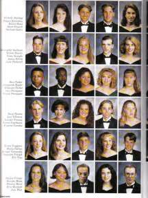 high school yearbooks mill high school yearbooks