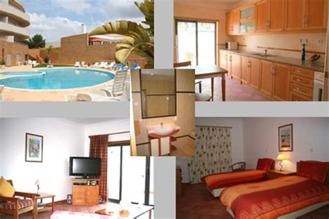Appartments In Portugal by Apartment Qrd In Lagos Algarve Portugal With Pool 2 Bedrooms 2 Bathrooms For Maximum Of 4