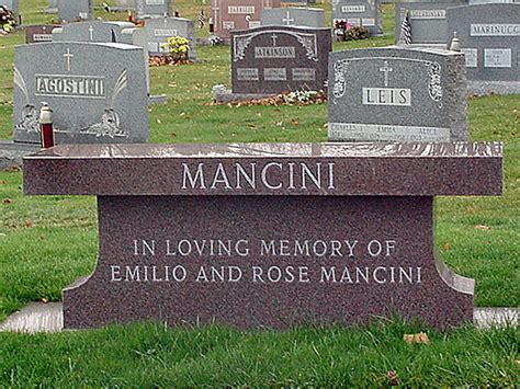 graveside memorial benches granite cemetery memorial graveside bench designs rome