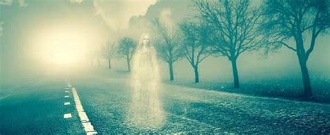 imagenes de guias espirituales gu 237 as espirituales seres de luz que est 225 n entre nosotros