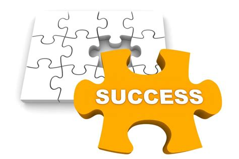 Success L by Coaching A Tool For Team Success
