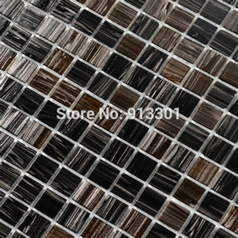 cheap bathroom wall tiles glass kitchen backsplash stickers painting