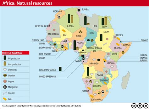 africa map resources africa resources pearltrees
