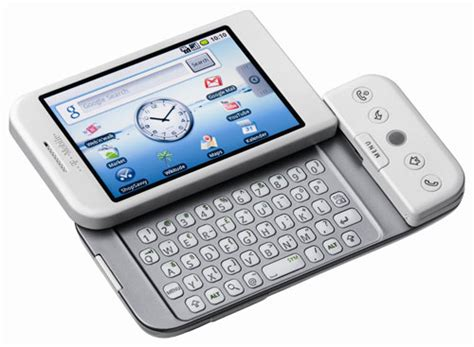 t mobile g1 3 ans d 233 j 224 pour le t mobile g1