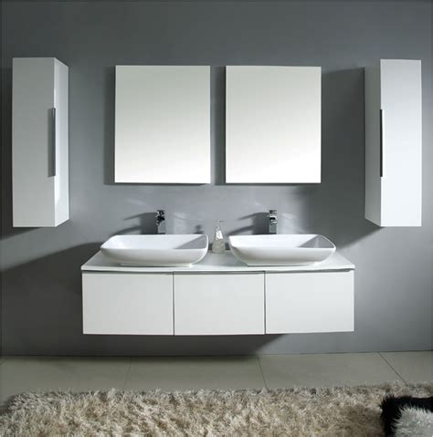 double sink basin for bathrooms double basins for bathrooms befon for