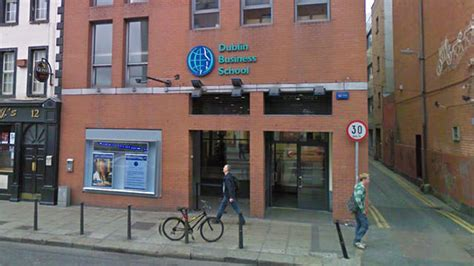 College Dublin Mba Review by Ireland Colleges Universities Collegetimes