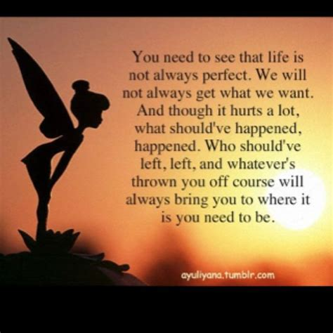 tinkerbell quotes 23 best images about tinkbell quotes on