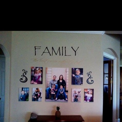 family picture collage ideas family photo wall collage ideas canvas wall collage with