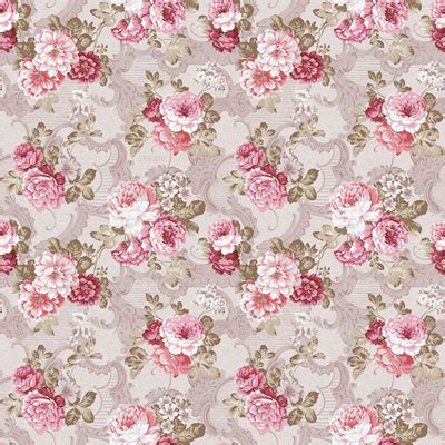 wallpaper pattern vintage pink 15 pink floral wallpapers floral patterns freecreatives