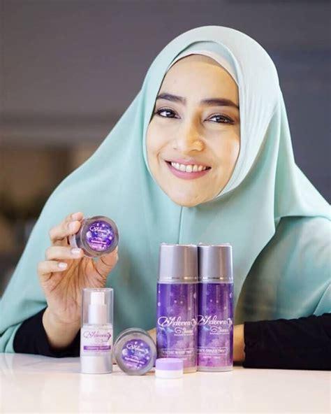 Krim Wajah Adeeva jual pemutih dan perawatan wajah adeeva skin care