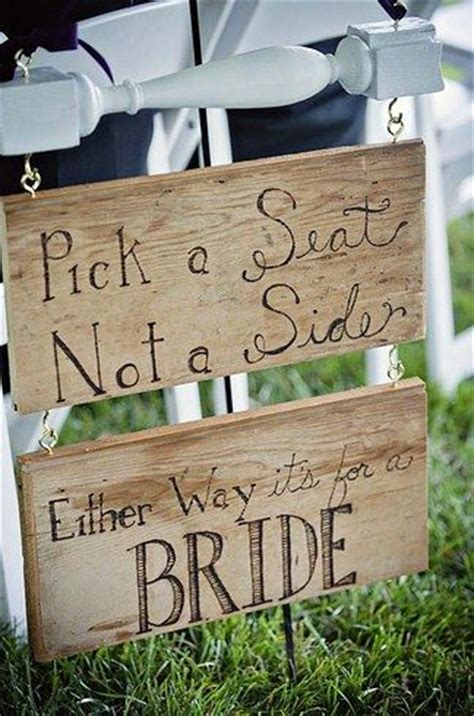 Cheap Backyard Reception Ideas 25 Best Ideas About Wedding On Pinterest Lgbt