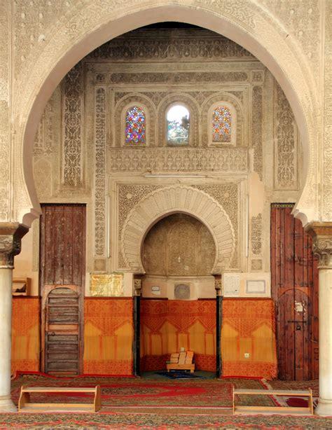 design of masjid mihrab mihrab design png www pixshark com images galleries