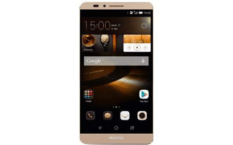 Hp Huawei Mate 7 Gold huawei ascend mate 7 gold specification