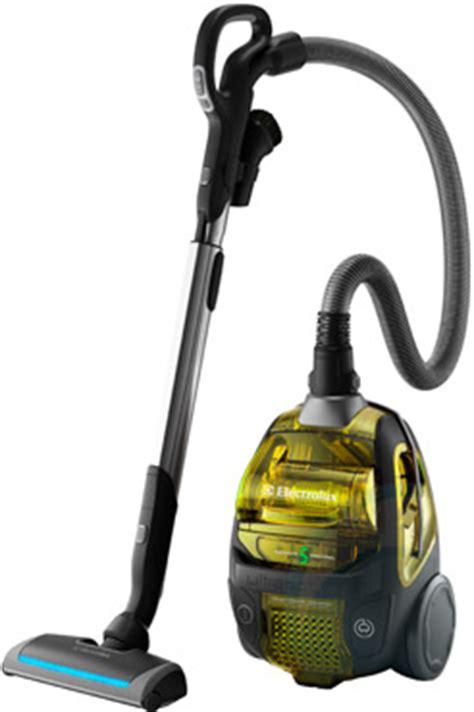 Vacuum Cleaner Mobil Electrolux electrolux bagless vacuum clea appliances