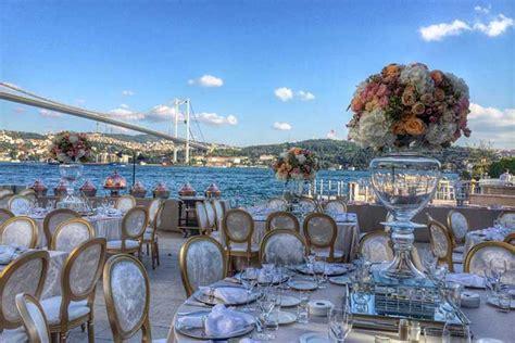 Istanbul Wedding Wedding Dresses dressesss