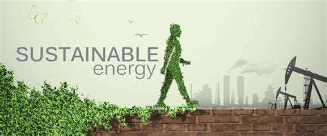 sustainable energy sustainable energy waste to energy systemswaste to