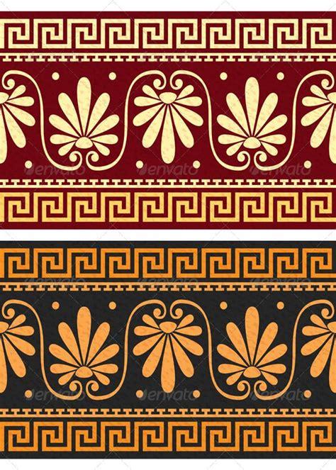 frieze pattern types 12 best frieze patterns images on pinterest arabesque