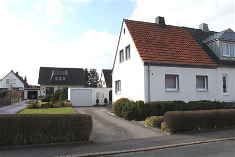 kauf efh gem 252 tliches einfamilienhaus mit garten und garage in
