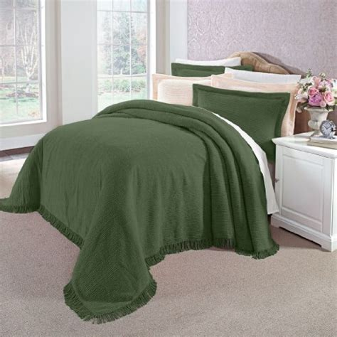 best sheets on amazon best cotton sheets on amazon best free home design