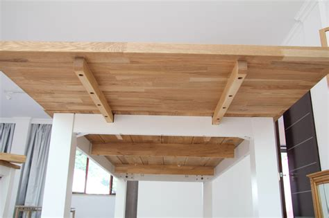 Dining Table Wood Types Reclaimed Wood 2 Drop Leaf Type Dining Room Table Folding Dining Table Buy Folding Dining