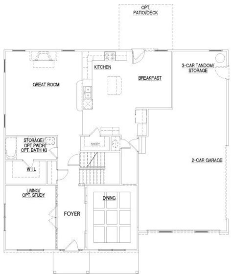 windsor homes floor plans windsor homes floor plans inspirational floorplan details