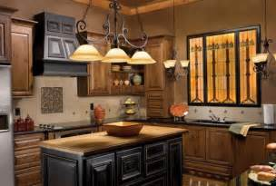 Kitchen Lighting Sale Kitchen Island Lighting Fixtures For Sale Home Design Ideas